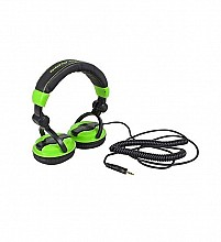 American Audio HP550 Lime (green)