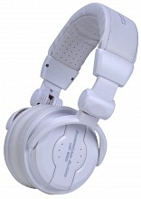 American Audio HP550 Snow (white)