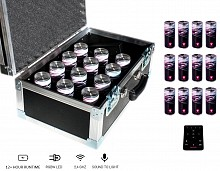 Ape Labs LightCan - 12pc TourPack