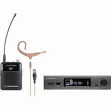 Audio-Technica 3000 Network Wls Sys (4th gen) ATW-3211N893XTHDE2