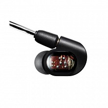 Audio-Technica In-ear Monitor Headphones ATH-E70