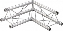 Global Truss TR-96112-21 (2 Way 90 Degree Corner)