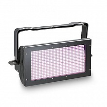 Cameo Lighting Thunder Wash 600 RGB