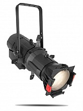 Chauvet Pro Ovation E-260WW IP (Engine Only)