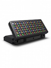 Chauvet Pro WELL Pad (4 Pack)