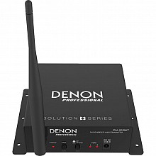 Denon DN202WT Wireless Audio Transmitter