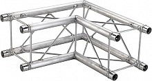 Global Truss SQ-F24-C21 (2 Way 90 Degree)