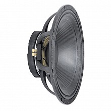 Peavey 18in Low Rider Subwoofer