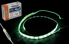 ProX X-S36RGB KIT 2ft LED Strip