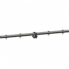 Ultimate Support LTB-48B T-Bar