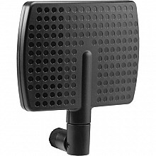 Wi Digital Wi-PA07 Paddle Antenna