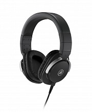 Yamaha HPH-MT8 Studio Monitor Headphones