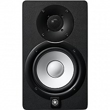 Yamaha HS5 | $25 Rebate offer