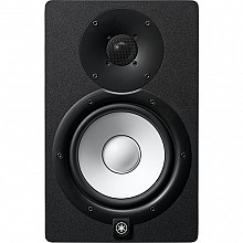 Yamaha HS7 | $40 Rebate offer